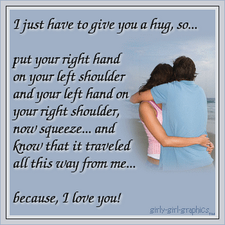 Love Quotes For My Love Magnificent Silverlovely Love Quotations